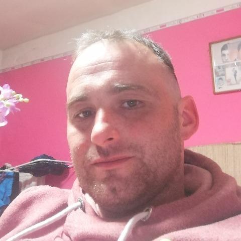 József, 31 éves társkereső férfi - Zsadány