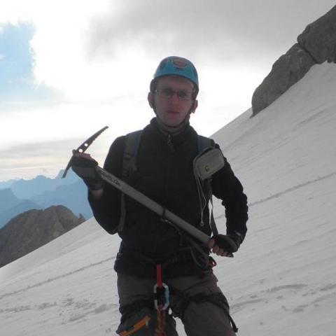 József, 34 éves társkereső férfi - Miskolc