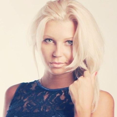 Dorina, 33 éves társkereső nő - Budapest