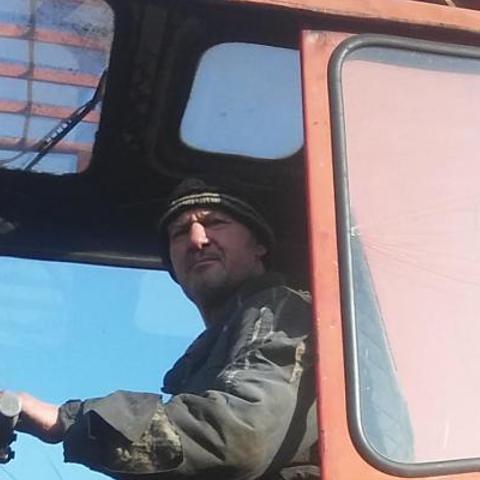 Pál, 58 éves társkereső férfi - Nagydorog