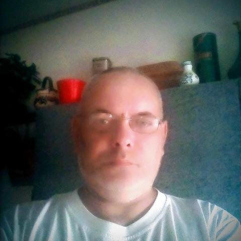 Gabor, 49 éves társkereső férfi - Salgótarján