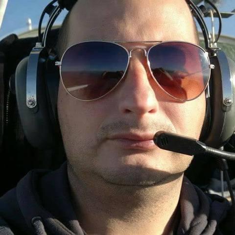 Horvath, 43 éves társkereső férfi - Békéscsaba