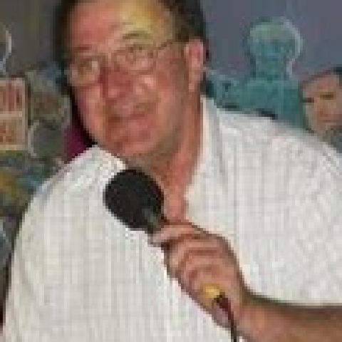 Tamás, 66 éves társkereső férfi - Dömsöd