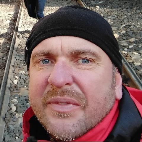 Zsolt, 46 éves társkereső férfi - Veszprém