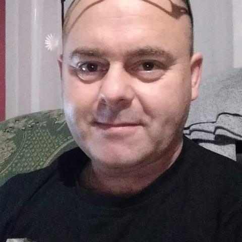 Imre, 50 éves társkereső férfi - Szomolya