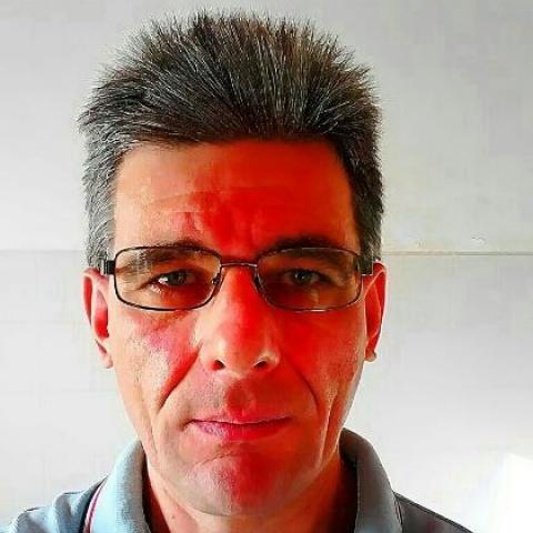 Jenő, 55 éves társkereső férfi - Szekszárd