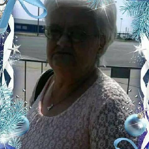 Marika, 69 éves társkereső nő - Salgótarján