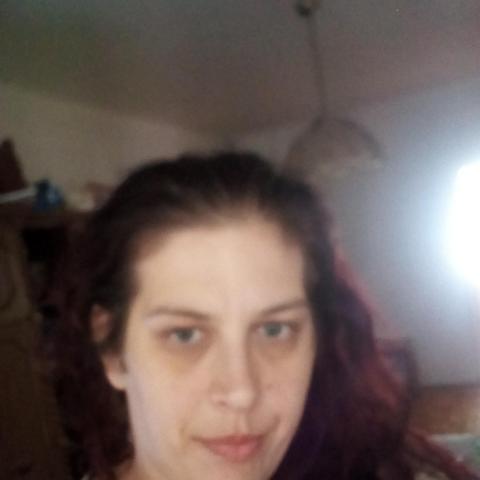 Andrea, 37 éves társkereső nő - Nyíregyháza