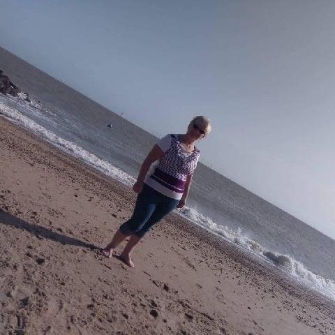 Zsoka, 65 éves társkereső nő - Magy