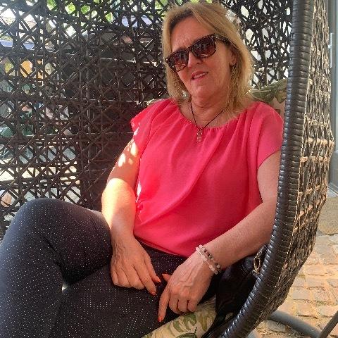 Éva, 53 éves társkereső nő - Nyíregyháza