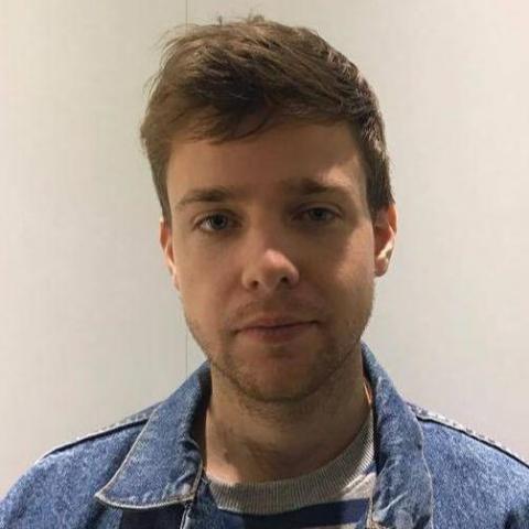 Tomi, 29 éves társkereső férfi - Székesfehérvár