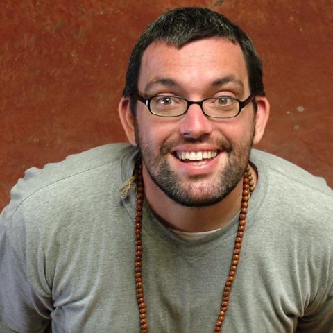 Áki, 33 éves társkereső férfi - Keszthely