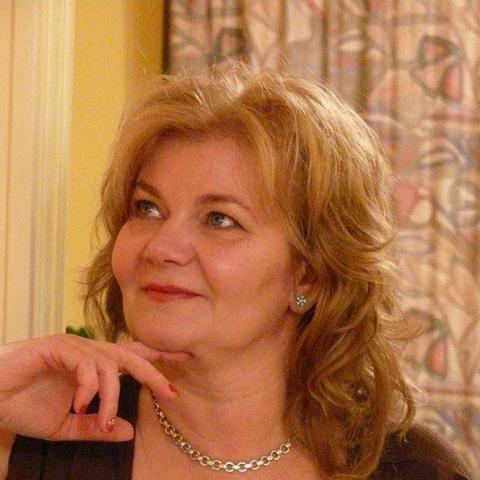 Annamária, 54 éves társkereső nő - Nyíregyháza