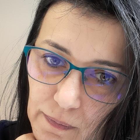 Kriszti, 48 éves társkereső nő - Balatonalmádi