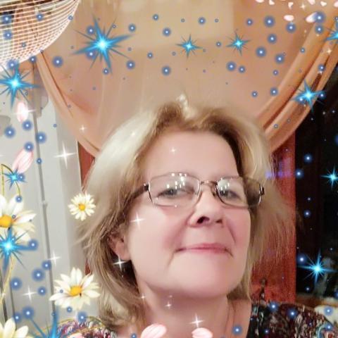 Ilona, 59 éves társkereső nő - Mezőberény