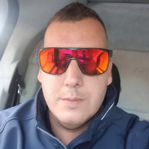 Gergő, 34 éves társkereső férfi - Nadap
