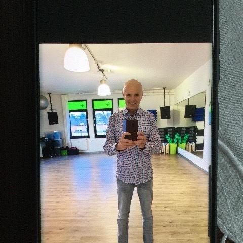Jenö, 68 éves társkereső férfi - Heidenheim