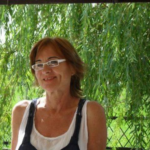 Katalin, 67 éves társkereső nő - Miskolc