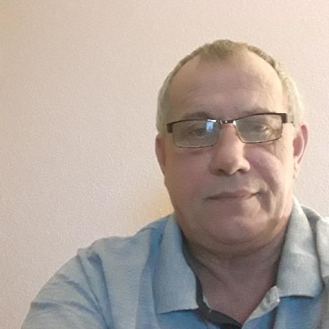 Csaba, 57 éves társkereső férfi - Salgótarján