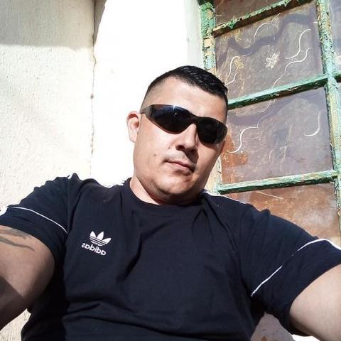 Ernő, 37 éves társkereső férfi - Gyomaendrőd