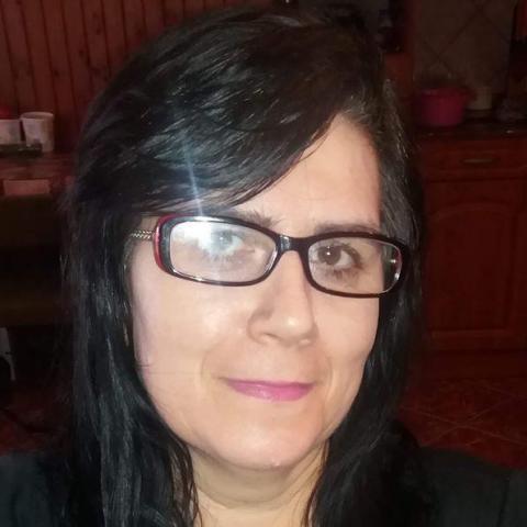 Ilona, 52 éves társkereső nő - Nyíregyháza