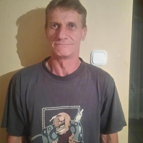 Joci, 55 éves társkereső férfi - Szurdokpüspöki