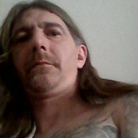 Norbert, 42 éves társkereső férfi - Dunaföldvár