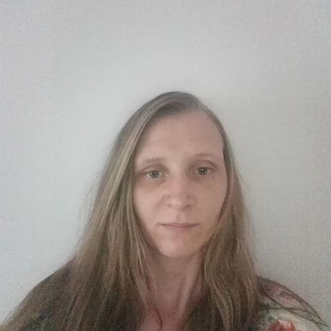 Judit, 33 éves társkereső nő - Kecskemét