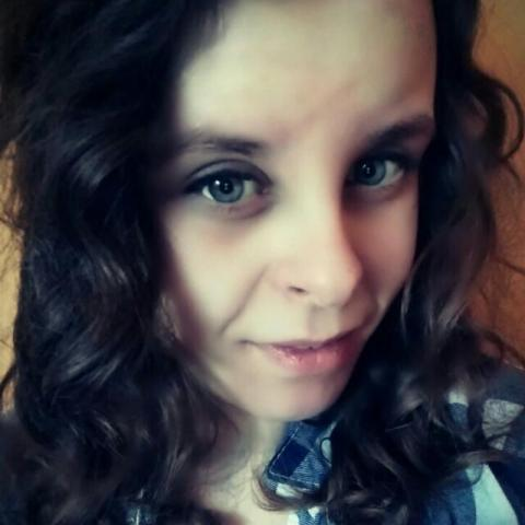 Bella, 25 éves társkereső nő - Fadd