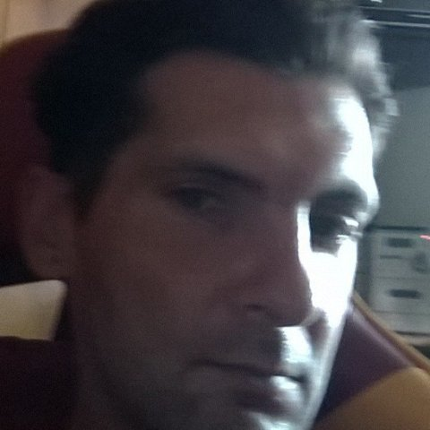 norbi, 29 éves társkereső férfi - Fehérgyarmat