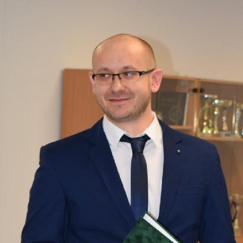 Norbi, 31 éves társkereső férfi - Nyíregyháza
