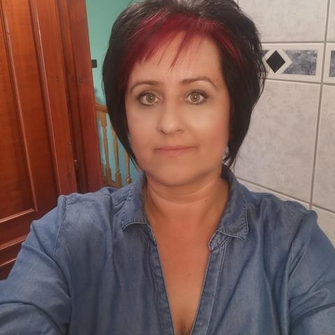 Emese, 44 éves társkereső nő - Püspökladány