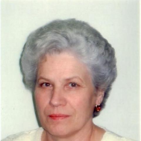 Margit, 70 éves társkereső nő - Dorog