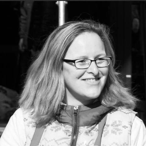 Magdi, 43 éves társkereső nő - Keszthely