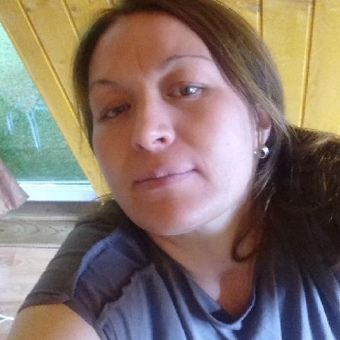 Judit, 46 éves társkereső nő - Páty