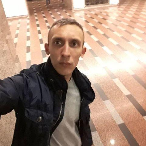 József, 32 éves társkereső férfi - Budapest