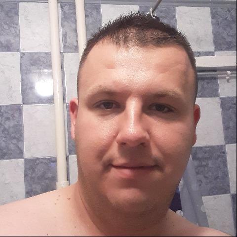 Endre, 30 éves társkereső férfi - Debrecen