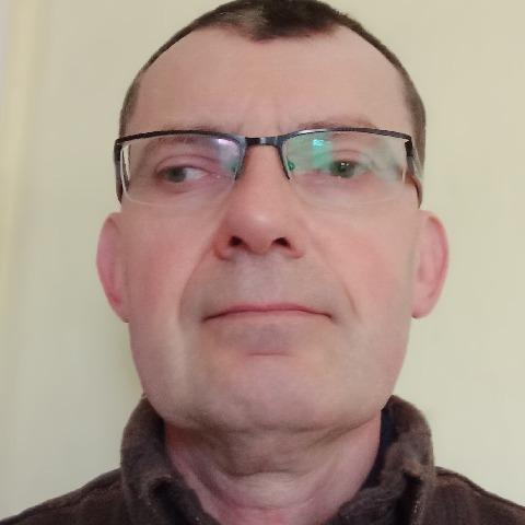 Laci, 54 éves társkereső férfi - Békéscsaba