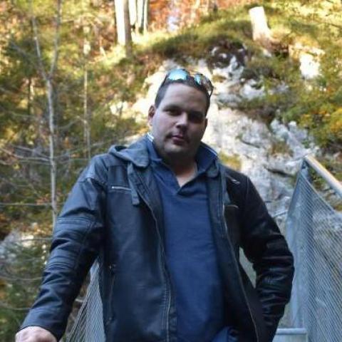 Alfréd, 36 éves társkereső férfi - Hódmezõvásárhely