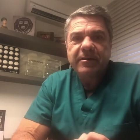 János, 55 éves társkereső férfi - Bánk