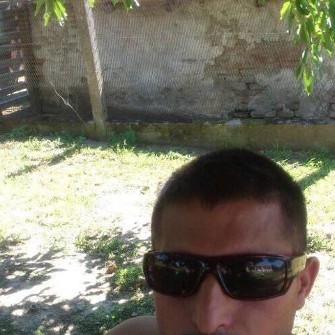 József, 38 éves társkereső férfi - Simontornya