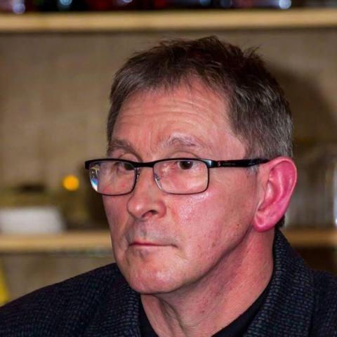 Gyula, 58 éves társkereső férfi - Zalaegerszeg