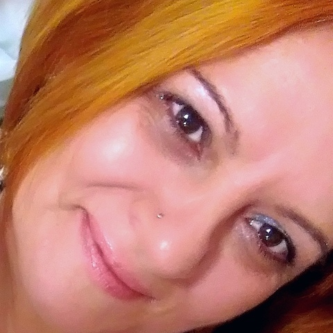 Tünde, 51 éves társkereső nő - Maglód