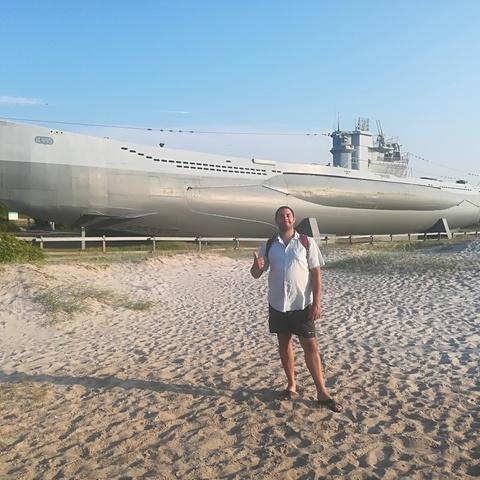 Zsolt, 32 éves társkereső férfi - Portsmouth
