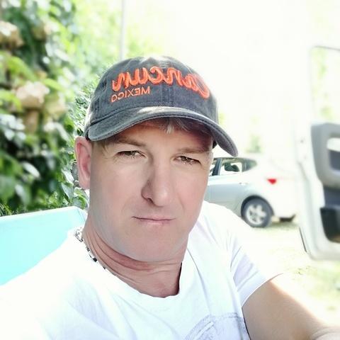Imre, 49 éves társkereső férfi - Veresegyház