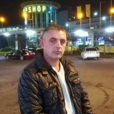 Csaba, 43 éves társkereső férfi - Nyírbátor