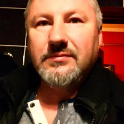 György, 50 éves társkereső férfi - Kehidakustány