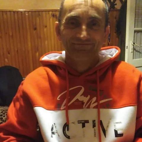Feri, 52 éves társkereső férfi - Bicske