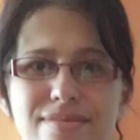 Olgi, 41 éves társkereső nő - Debrecen
