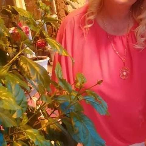 Zsuzsanna, 57 éves társkereső nő - Balassagyarmat